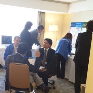 IT・リノベーション展示商談会